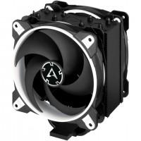 PRO K Cooler Multi Socket Arctic Freezer 34 eSport DUO white mit BioniX P-Lüfter  2066,2011,115x; 12