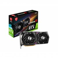 RTX 3060Ti 8GB MSI GAMING X 8G LHR