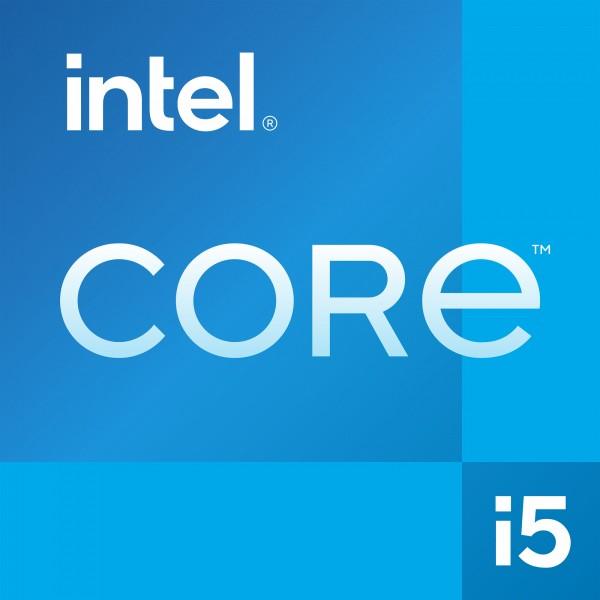 Intel S1200 CORE i5 11500 TRAY 6x2,7 65W GEN11