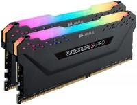 DDR4 16GB PC 3200 CL16 CORSAIR KIT (2x8GB) Vengeance RGB B